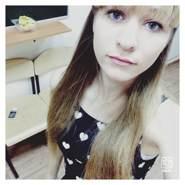 5anna0c7i3l's profile photo