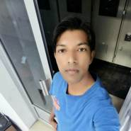 wli91787's profile photo