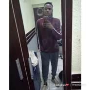 ikechukwukelvin01's profile photo