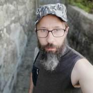 constantinoo6's profile photo