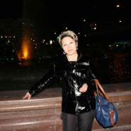 user_iyocz74568's profile photo
