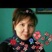 user_lv3413's profile photo