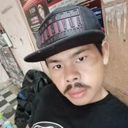 user_qaind89513's profile photo