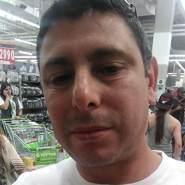 sergior1156's profile photo