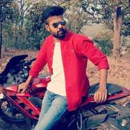zeeshana376's profile photo