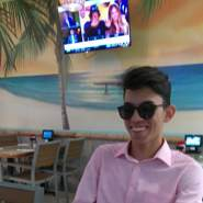 manu_alejandro_38's profile photo