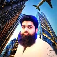 imranm226's profile photo