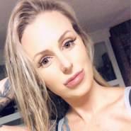 tawny542809's profile photo