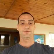 malcolmp26's profile photo