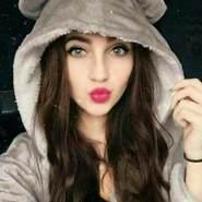 sandi7392's profile photo