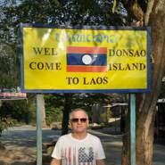 robertanthonio32's profile photo