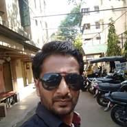 ganesht73's profile photo