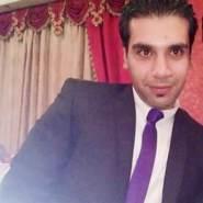 mohammedn505's profile photo