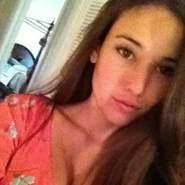maria2ume's profile photo