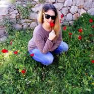 marialenae's profile photo