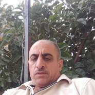 mohamadi255's profile photo