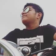 kanabarb's profile photo