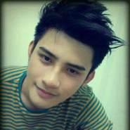 namits6's profile photo