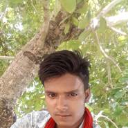 surajp278's profile photo