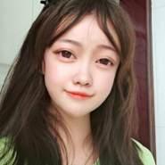 user_slag379's profile photo