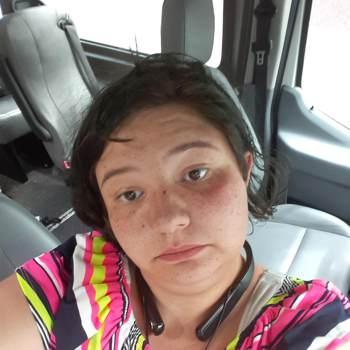 Alissabella1234_New Jersey_Single_Female