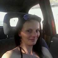 milane10's profile photo