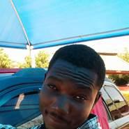 gideona34's profile photo