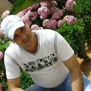 hassanc204's profile photo