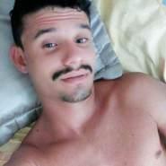 arielc471's profile photo