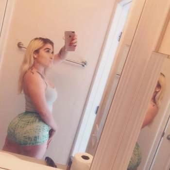 Kaylababy854_Ohio_Single_Female