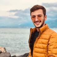 mucahittak12's profile photo