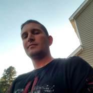 chris59398's profile photo