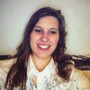 user_wp5340's profile photo