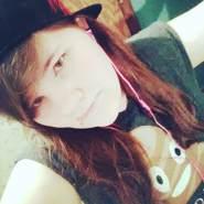 katelinh's profile photo