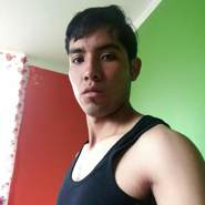cristianm1593's profile photo