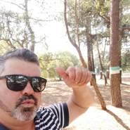 josefranciscope20's profile photo