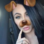 sandy001_1's profile photo