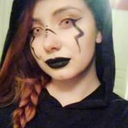 debloveme37473's profile photo