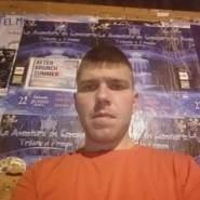 alexandruc188's profile photo