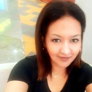 aytenk15's profile photo