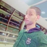 eslamm776's profile photo