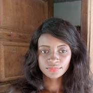 asumadup's profile photo