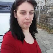margretw2's profile photo