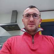 morinav's profile photo