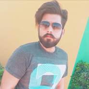 syedo387's profile photo