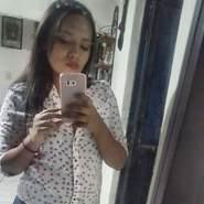 jessis27's profile photo