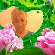 luzm693's profile photo