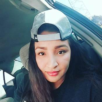 abigailr85_Oklahoma_Single_Female