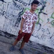bartus2137's profile photo