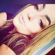 user_sptv64382's profile photo